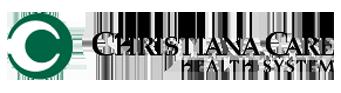 CC-Health-System_Logo