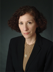 Liz-Schimel