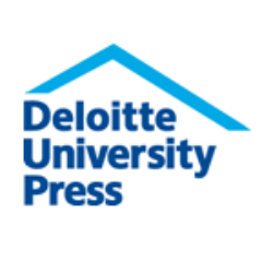 Deloitte University Press