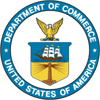 DeptOfCommerce
