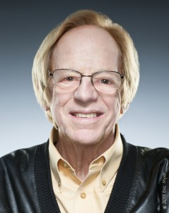 Ken Kragen To Be Featured Speaker at 2014 CDO Summit