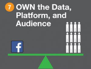 OWN-the-Data