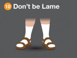 Dont-be-Lame