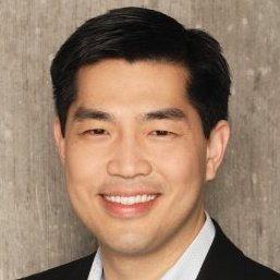 Albert-Cheng