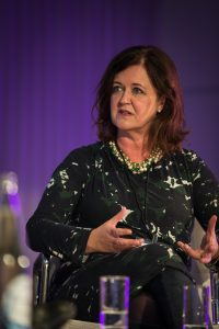CDO, CDO Club, CDO Summit, Chief Digital Officer, Chief Digital Officer Club, Chief Digital Officer Summit, Chief Data Officer, Múirne Laffan