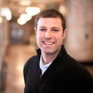 CDO Club Names Starbucks Coffee Company's Adam Brotman U.S. Chief Digital Officer of the Year 2015 - CDO Club