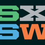 Resource Guide: Preparing for the Tidal Wave of Chief Data Officer Jobs (SXSW)