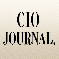 CIO-Journal-2