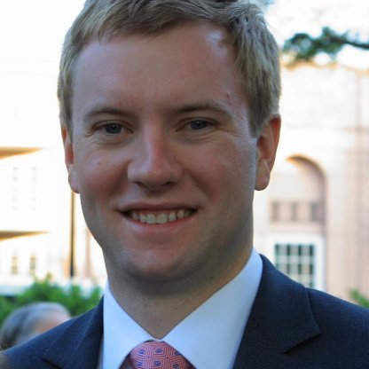 Mark-Stephenson