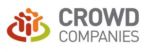 crowd-companies-logo