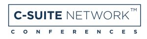 C-SuiteNetworkConferencesTM_highres