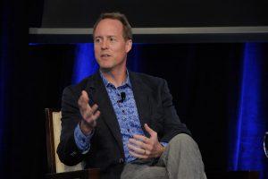 David Payne, Chief Digital Officer Summit, NYC 2014