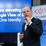 Job Opportunities at the Chief Digital Officer Summit and CDO Club