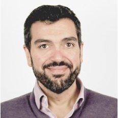 Luis-Hernandez