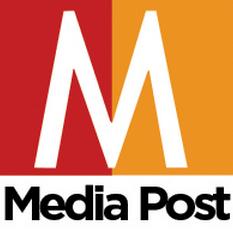 Media Post