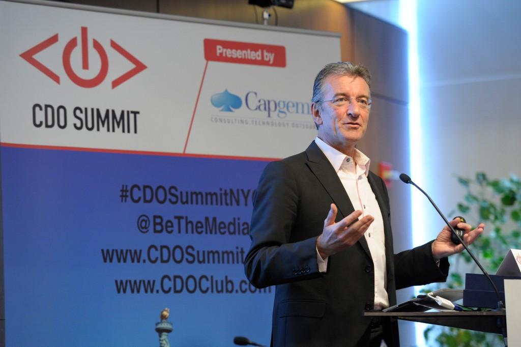 Image Result For Chief Digital Officer Summit Sydney