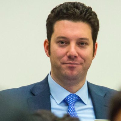 Adam-Snyder