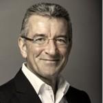 Didier_Bonnet