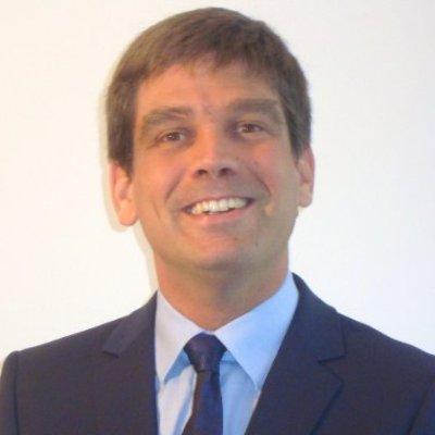Julien-Braun