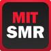 MIT Sloan MR