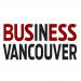Business Vancouver1