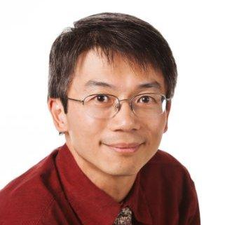Derek-Lin