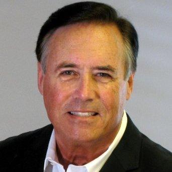 William Vorhies