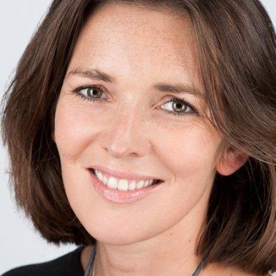 Sarah-Bentley