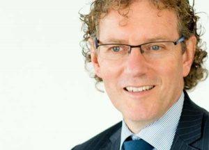 Floris van den Dool, Accenture,