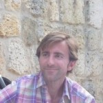 Patrick Hoffstetter
