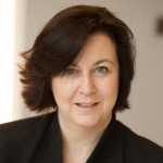 CDO Club Names Guardian News and Media's Tanya Cordrey U.K. Chief Digital Officer of the Year 2015