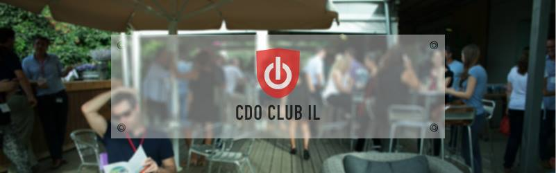 CDO Club IL