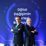 "CDO Turkey and Samsung Türkiye present ""Leaders of Digital Transformation,"" announce partnership with CDO Club"