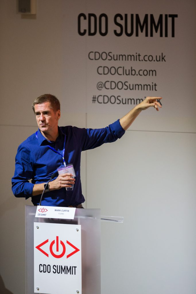 MarkCurtis_Fjord_CDOSummit_2015London_10