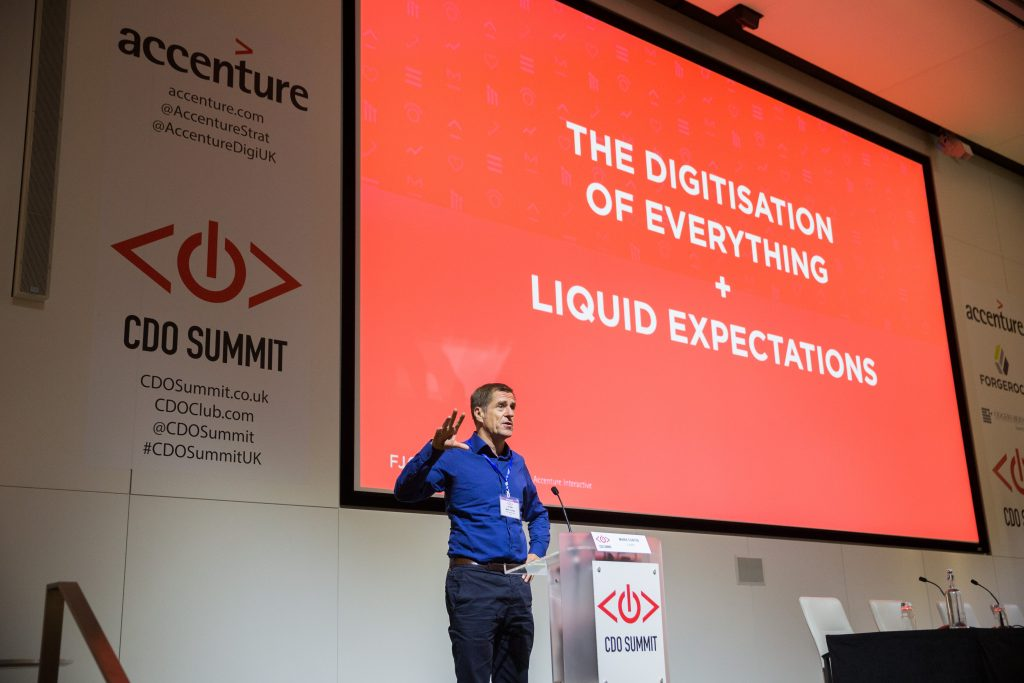 MarkCurtis_Fjord_CDOSummit_2015London_3