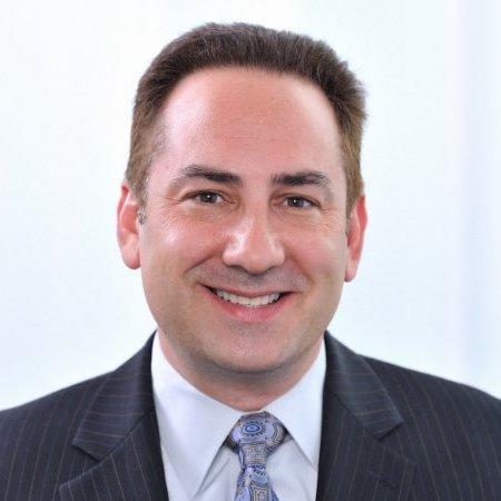 Jonathan Becher, Chief Digital Officer, SAP