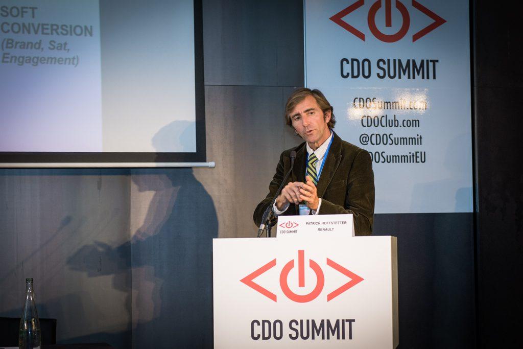 Image Result For Cdo Summit Chief Digital Officer Summit