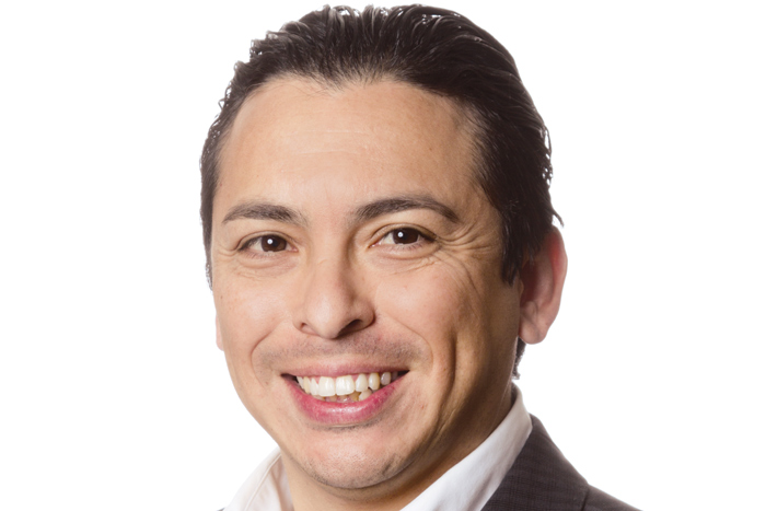 Brian Solis, Principal Analyst at Altimeter Group, CDO Community