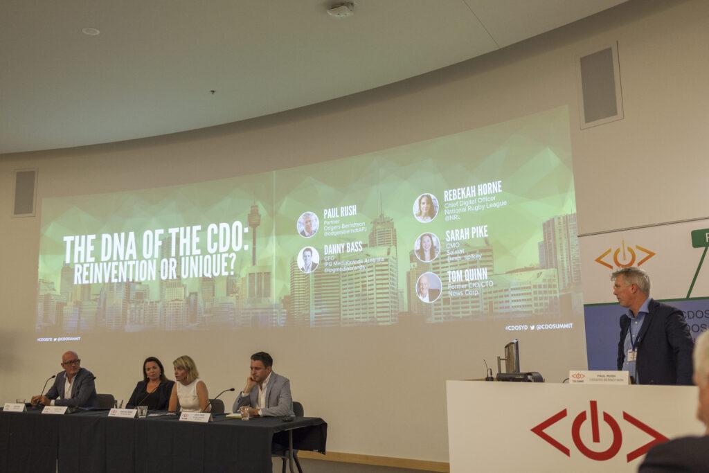 CDO-Summit-Photos-Sydney_0723