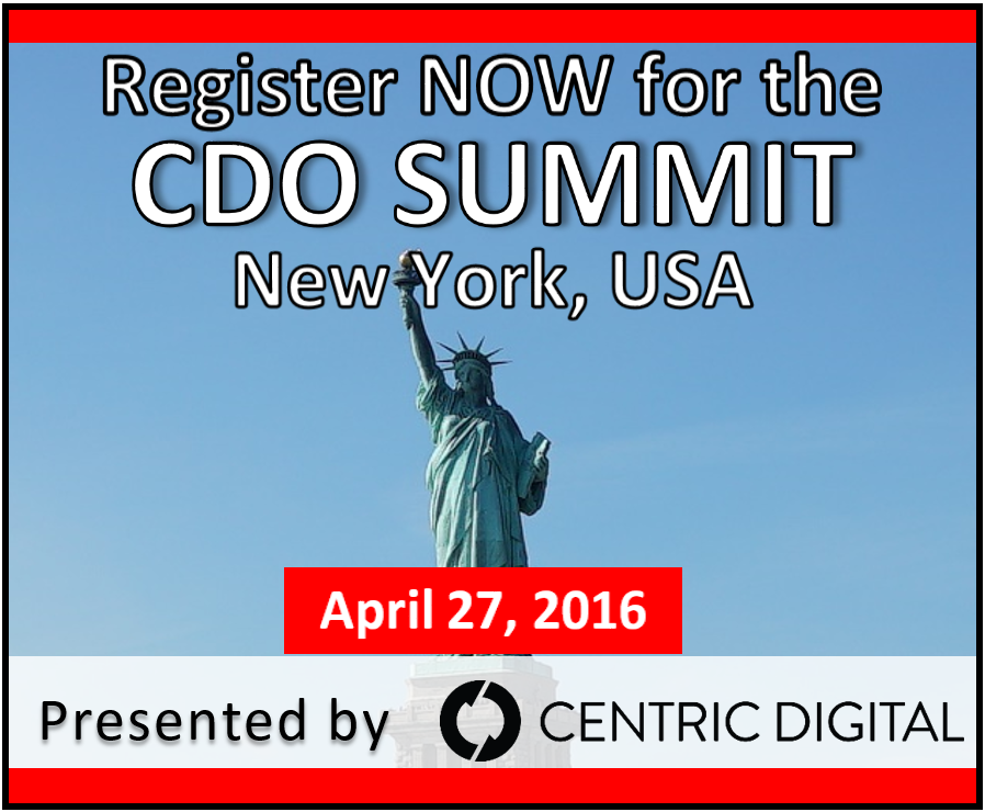 NYC-CDO Summit Square-2016