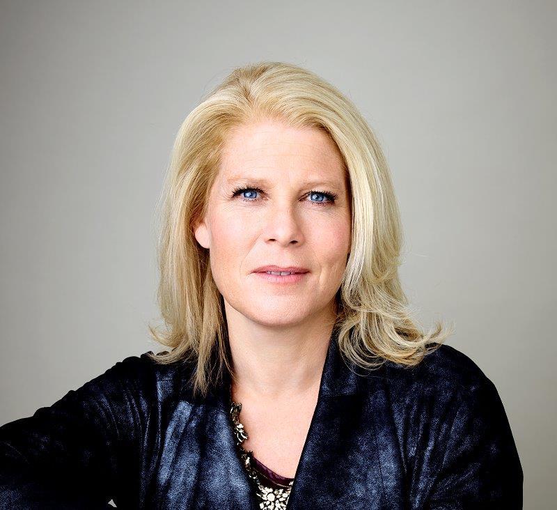2016 Linda Boff Bio Pic (1)