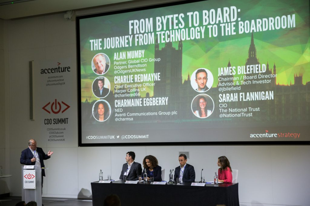 BytesToBoard__CDOSummit_2015London_1