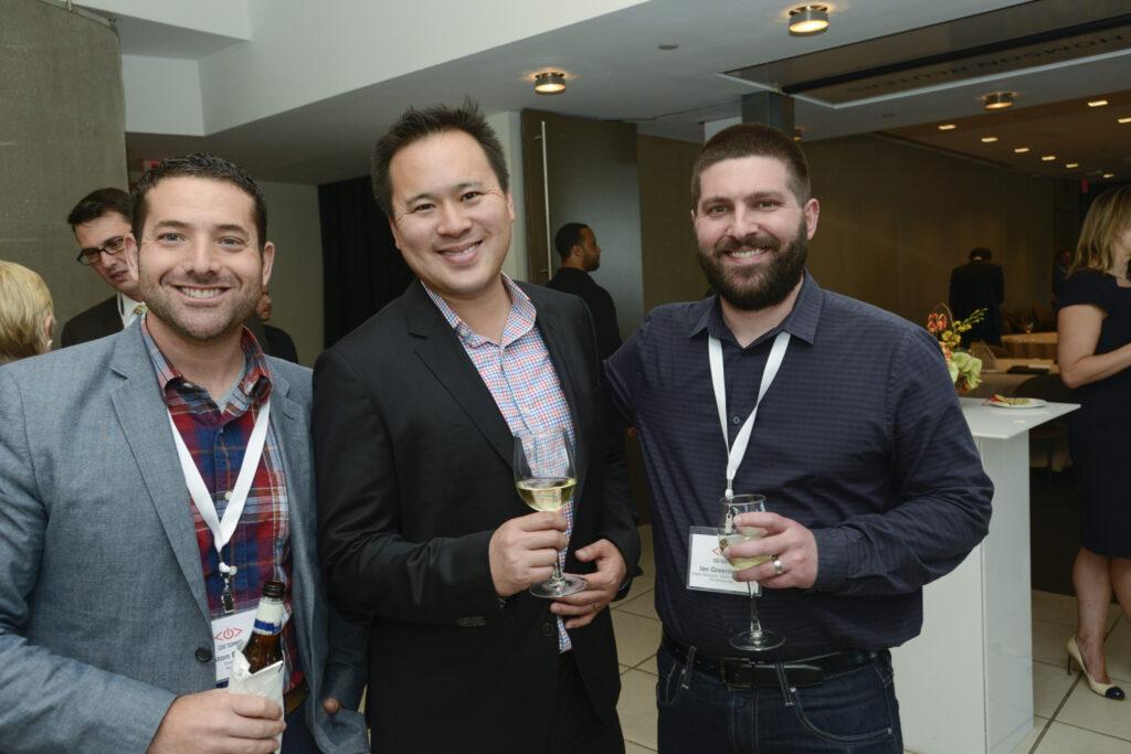 Image Result For Cisco Chief Digital Officer Kevin Bandy Reveals Cdo Club