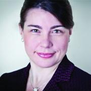 Christine-Fleming-McIsaac