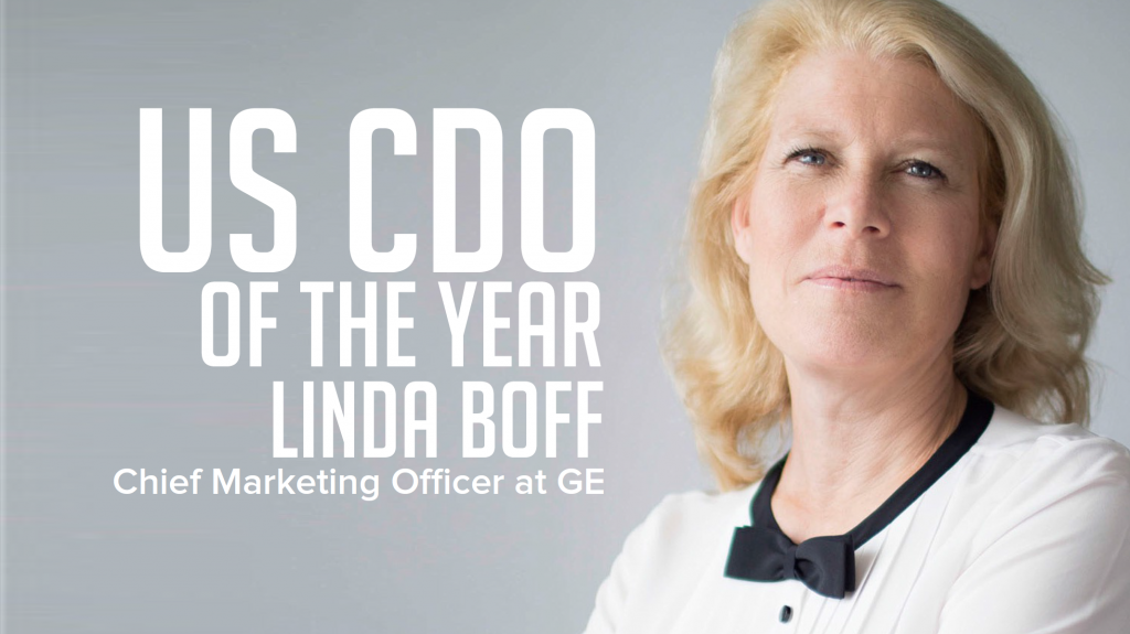 Linda Boff CDO of the Year whitebg