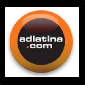 ad-latina-logo