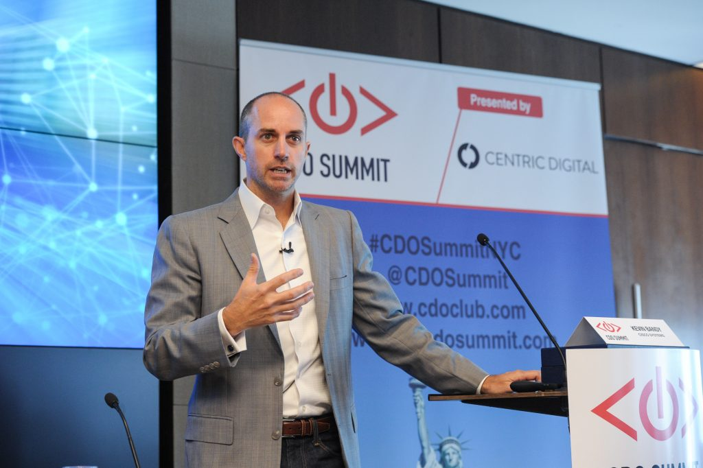 KevinBandy_Cisco_CDOSummit_2016NYC_7