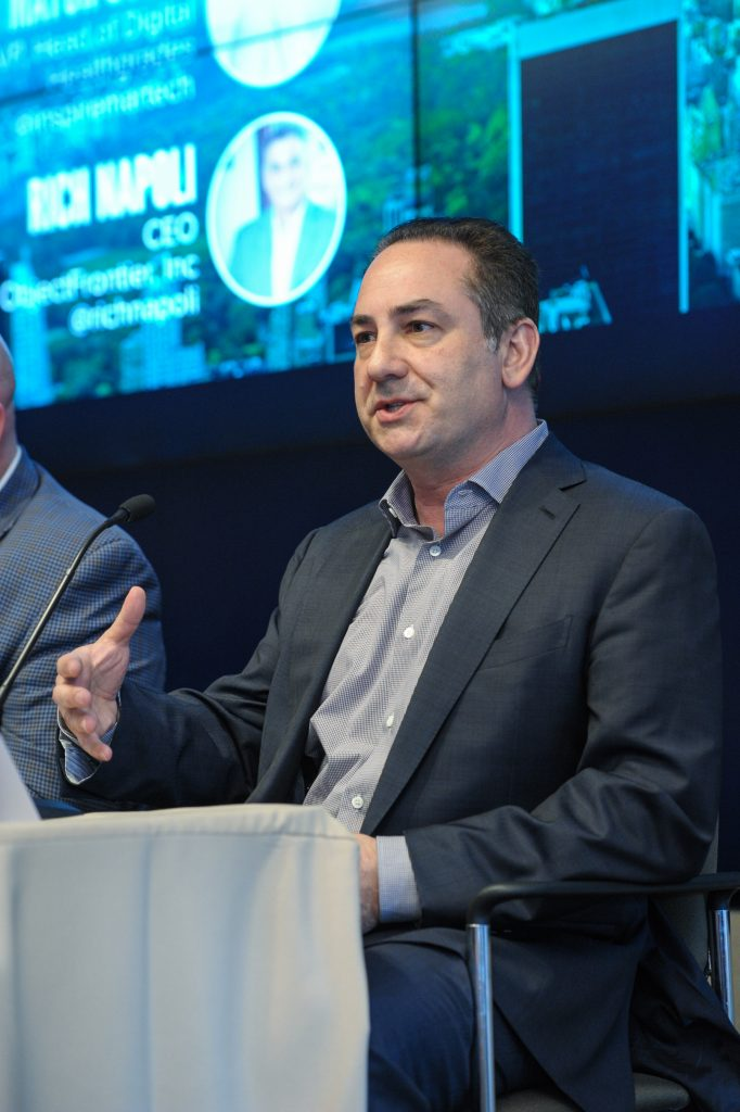 JonathanBecher_SAP_CDOSummit_2016NYC_5