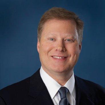 Kevin-Conroy