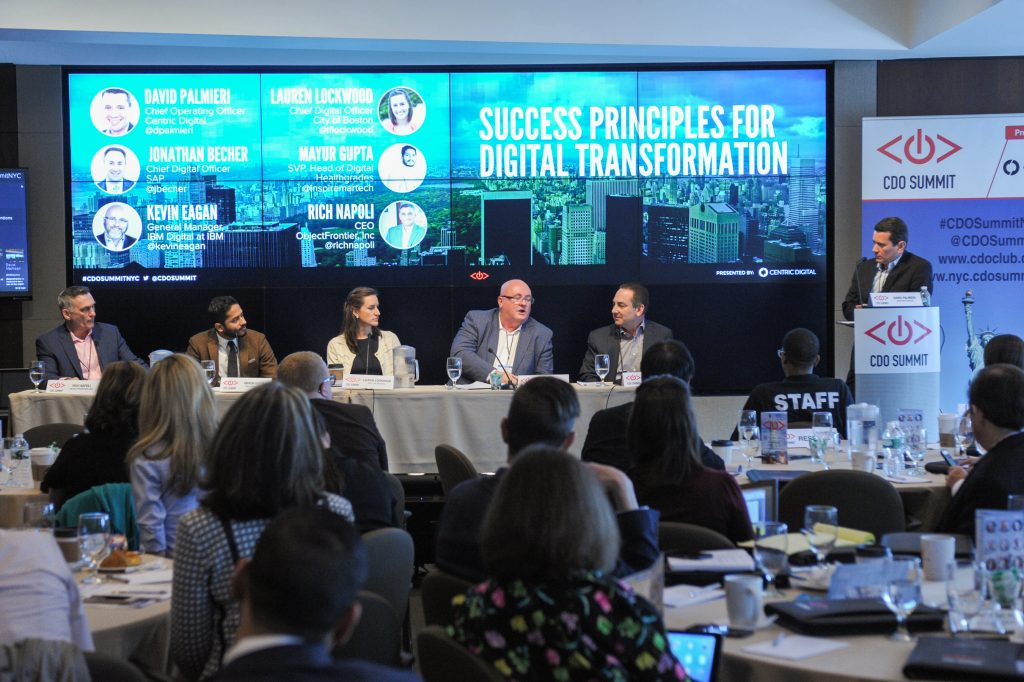 Success_Principles_for_Digital_Transformation_CDOSummit_2016NYC_37